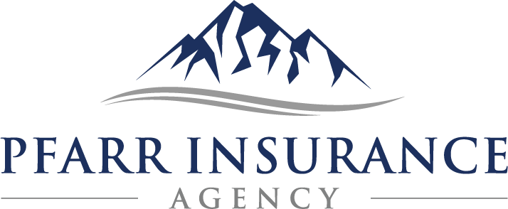 Pfarr Insurance Agency
