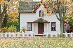 tacoma-home-insurance