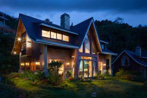 auburn-home-insurance