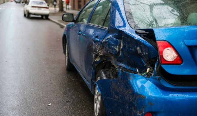 damaged car gettyimages 680x402 1