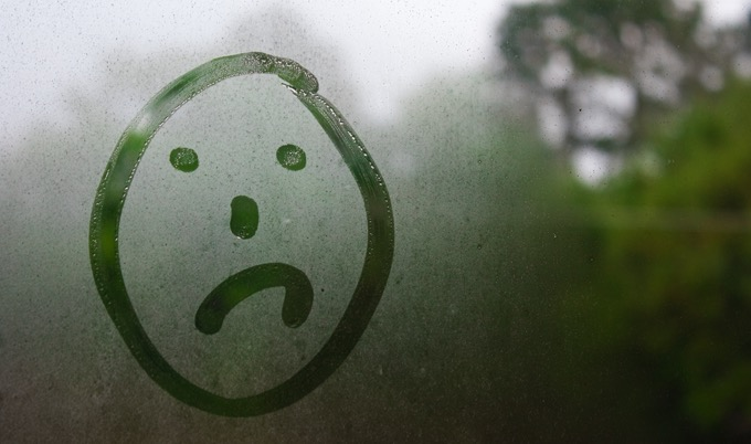 sad smiley GettyImages 680x402 1